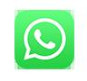 JETZT meiner WhatsApp Gruppe KOSTENLOS beitreten!